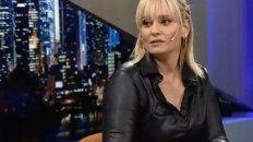 Romina Manguel contó que fue acosada por un invitado del programa