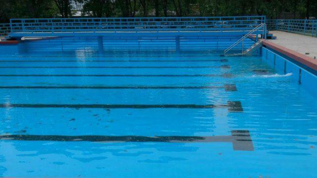 Un nene murió ahogado en la pileta del Gomara