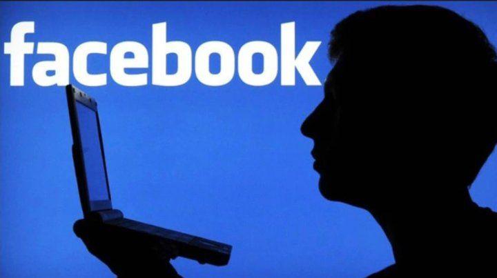 Un error de software en Facebook habría expuesto fotos de millones de usuarios