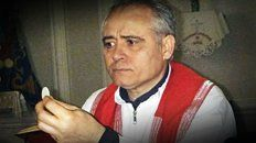Víctima de Ilarraz pidió al Papa que separe a obispos cómplices