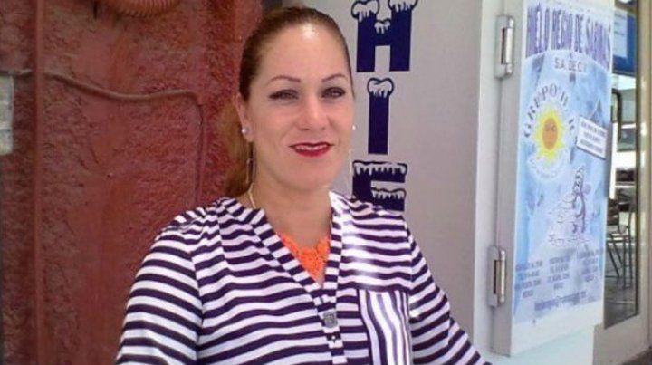 Asesinaron a balazos a la alcaldesa del municipio mexicano de Juárez