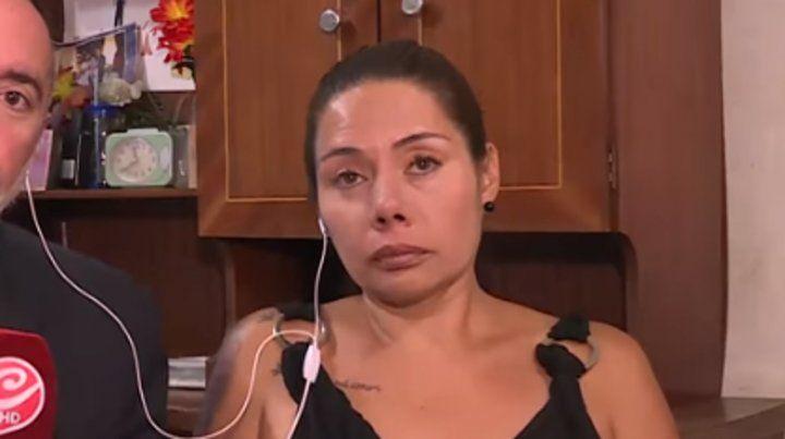 Denunció que siete policías la violaron tras negarse a pagar una coima