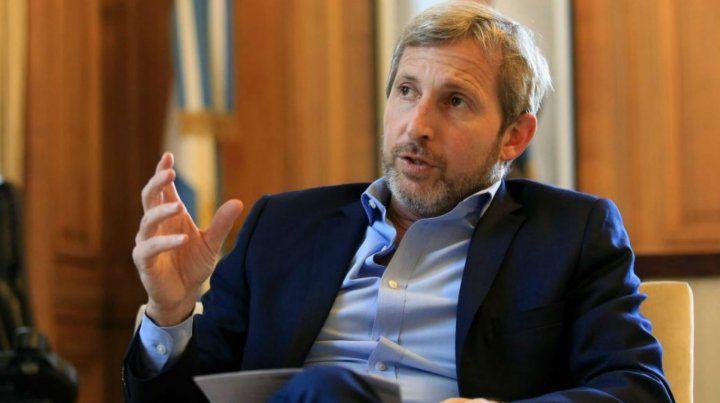 Frigerio: La Corte expresa independencia de poderes