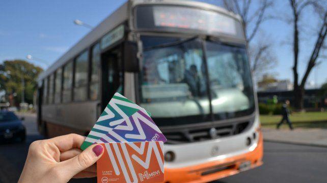 El servicio de recargas de la tarjeta Movi no es rentable