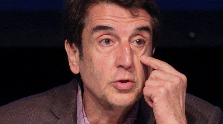 Melconian le pone una ficha a ganador a Macri para el 2019