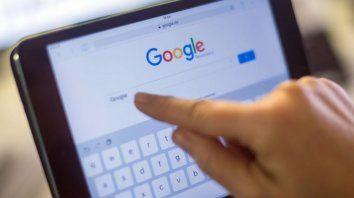 España ya tiene lista la tasa Google para los servicios digitales