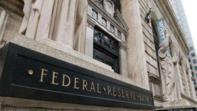 La ofensiva contra la Reserva Federal espanta a la comunidad financiera