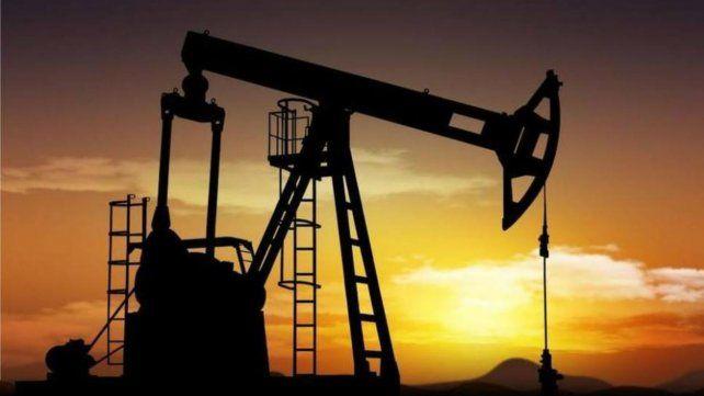 El petróleo volvió a caer y ya perdió 45 por ciento desde octubre
