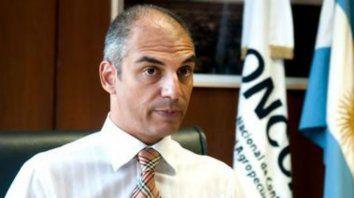 la defensa reclamo la libertad de un ex ministro de santa cruz