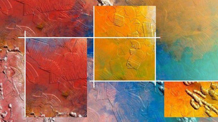Relanzan el sitio Artefe, el museo virtual de la provincia