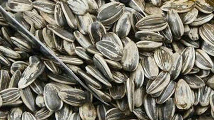 La Anmat prohibió la venta de una marca de semillitas y snacks
