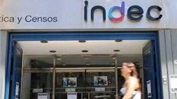 El Instituto Nacional de Estadística y Censos (Indec) dará a conocer un nuevo diagnóstico de la economía.