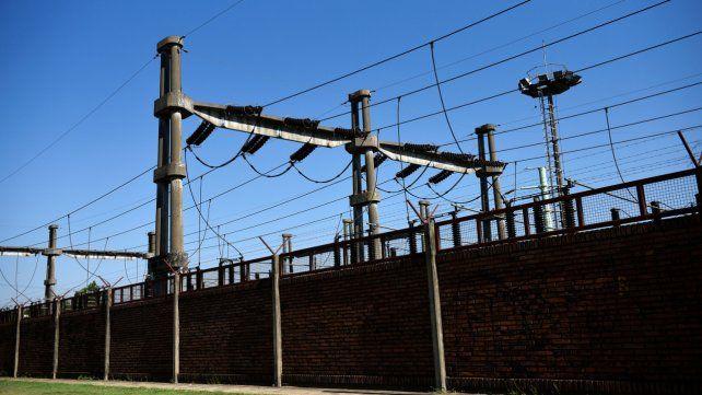 Alta tensión. Los costos de la energía preocupan a los santafesinos.
