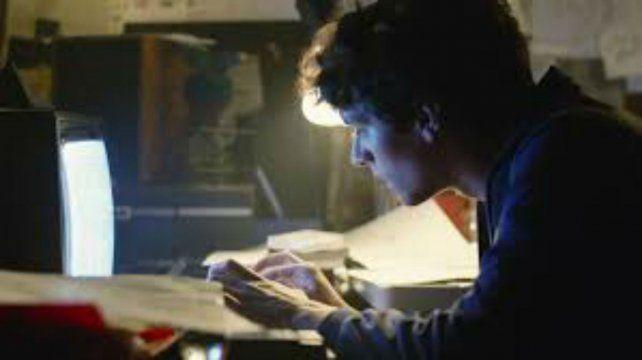 Bandersnatch, la película interactiva que divide a los fans de Black Mirror