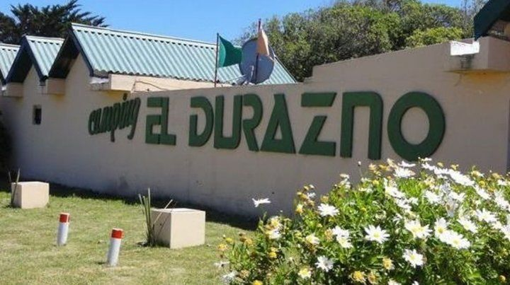 Cinco varones fueron detenidos por violar una menor en Miramar