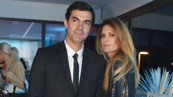 isabel macedo se planta ante el colectivo de actrices argentinas