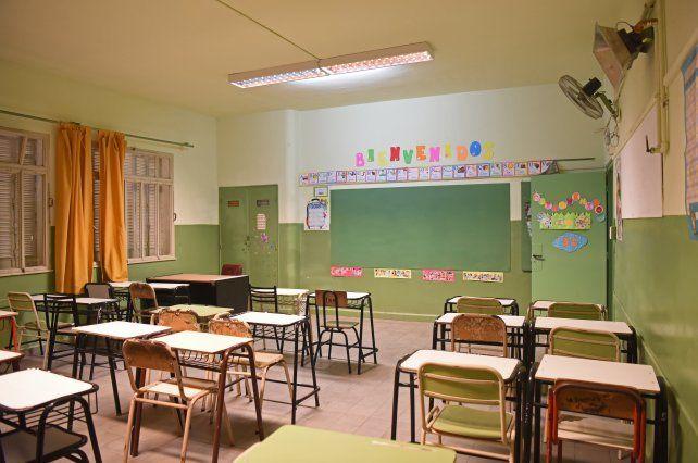 Educación detectó 422 casos de abuso infantil y adolescente en las escuelas santafesinas en 2018