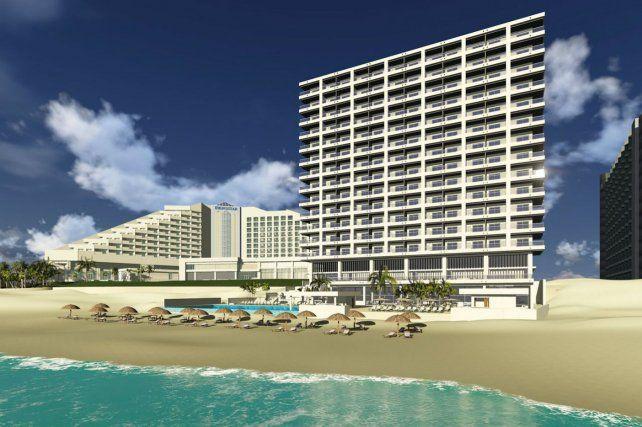 Iberostar Cancún y la experiencia Star Prestige
