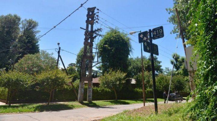 Fueron liberados los tres sospechosos del abuso a la adolescente ocurrido en Villa Elisa