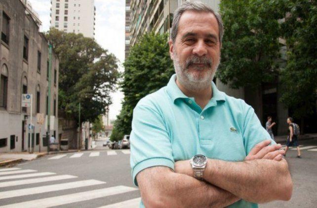 Chance. Todos los que buscaron la reelección en América latina