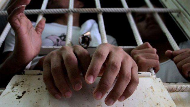 El gobierno defendió el proyecto de bajar la edad de punibilidad