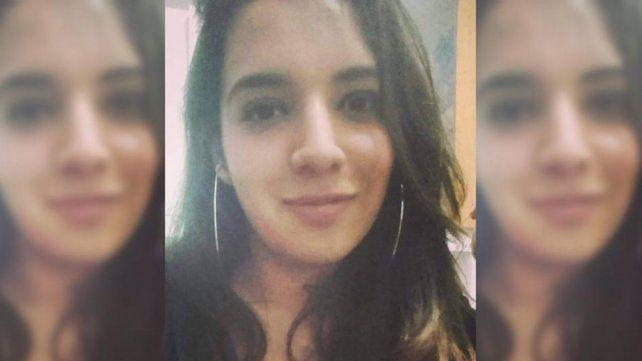 Un joven baleó a su expareja y creyéndola muerta se suicidó