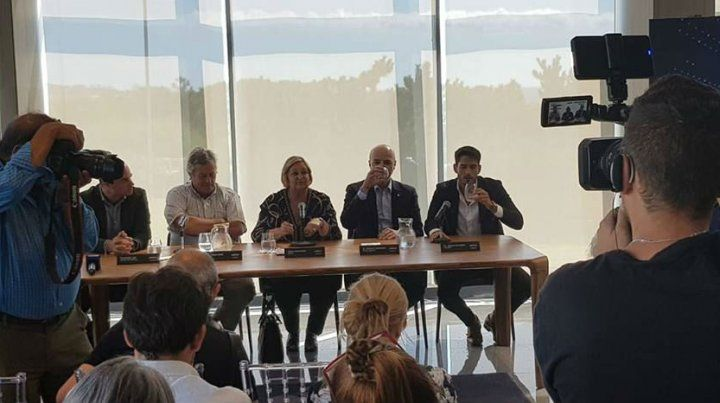 Uruguay será sede del mayor encuentro de líderes del continente