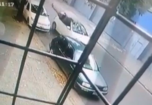 El joven que atropelló a la chica en bici podría ser imputado por delito culposo