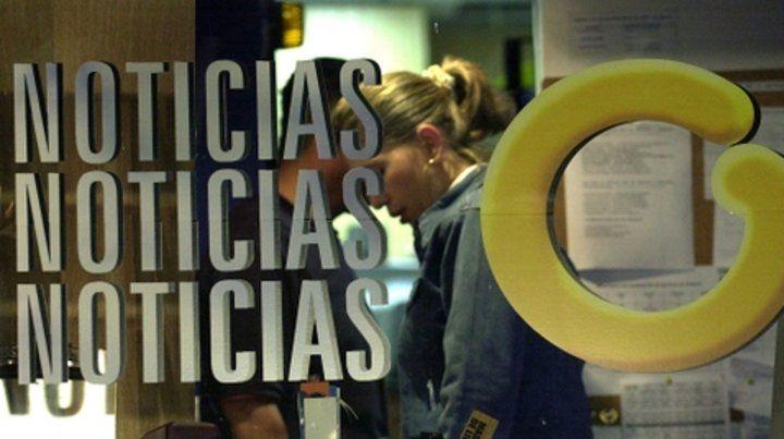Ilícitos. Globovisión