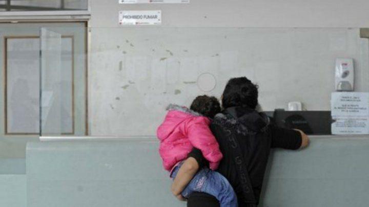 Amra restringirá las guardias médicas si no hay presencia policial en los hospitales