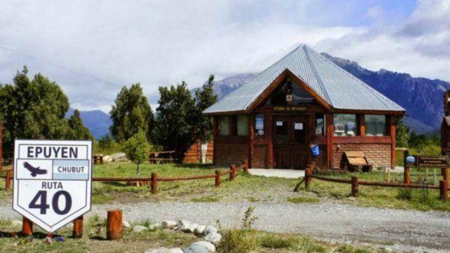 Suman nueve las víctimas fatales por hantavirus en Chubut