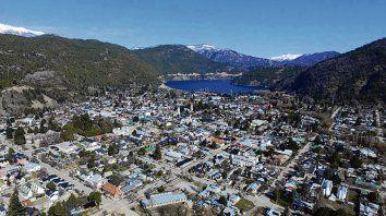 Aerolíneas duplicó vuelos a San Martín de los Andes