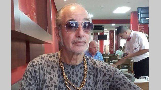 El padre de Thelma Fardín abusó de la media hemana de la actriz