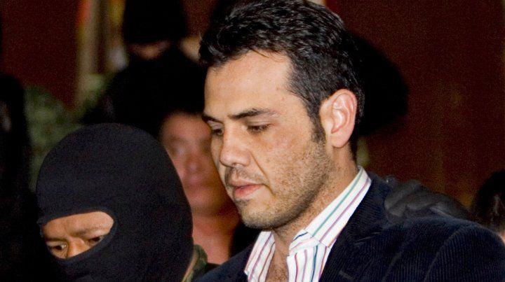 Afirman que El Chapo sobornó con cien millones al expresidente mexicano