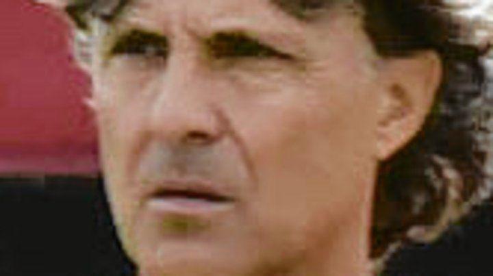 Ante Vélez va el sábado a las 19, en el Coloso