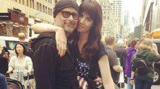 Romina Pereiro y Jorge Rial le pusieron fecha a la casamiento
