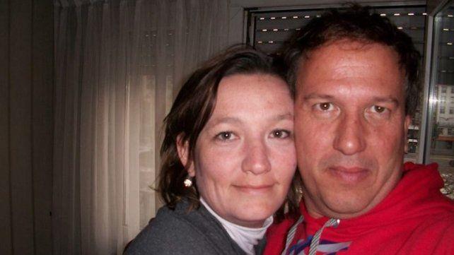 La defensa quiere que se evalúe si el femicida de Gálvez es imputable