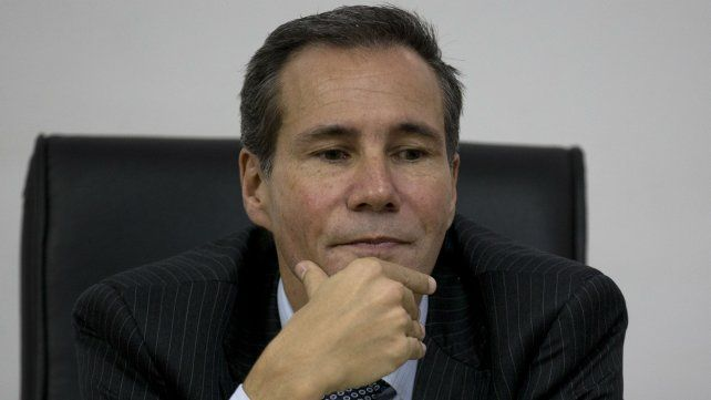 Nisman investigaba el atentado a la Amia