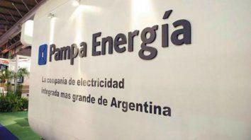 Pampa Energía cierra su planta Etileno de San Lorenzo