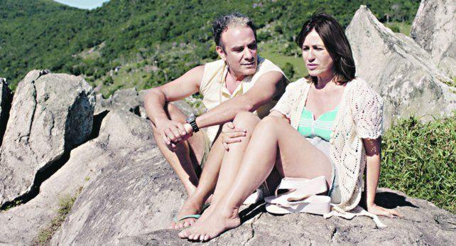 Proyecto Florianópolis, lo mejor de semana en la pantalla grande