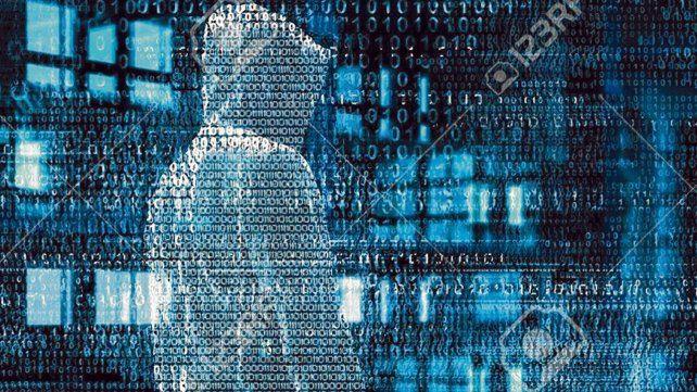 Cibercrimen. La llamada colección número uno expone 2.700 millones de datos