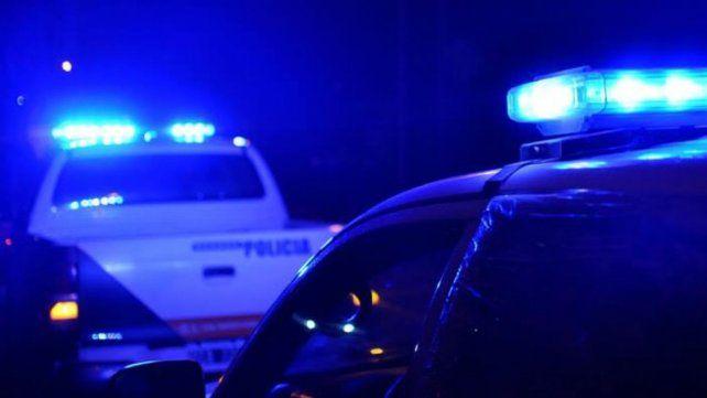 Matan de dos balazos a un comerciante que resistió un atraco en su negocio