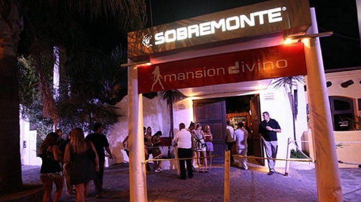Confirman el cierre definitivo del mítico boliche Sobremonte