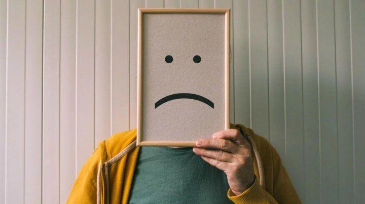 Blue Monday: por qué hoy es el día más triste del año