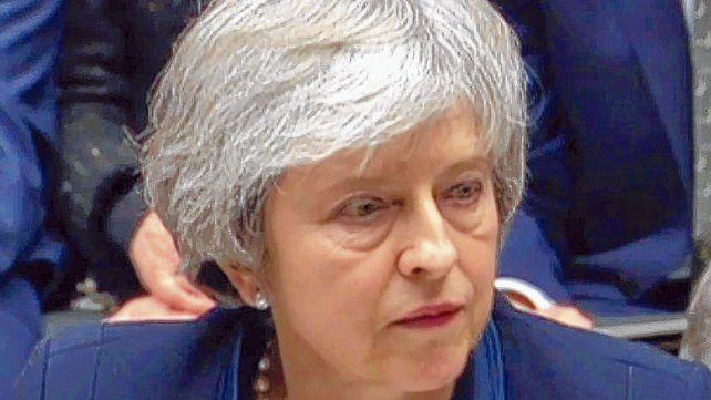 Políticos británicos dijeron que se podría barajar la idea de la independencia de Malvinas.