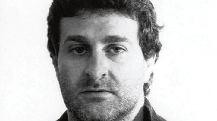 El fotógrafo de Noticias fue asesinado en Pinamar el 25 de enero de 1997.
