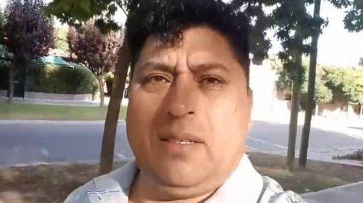 En un polémico video, un pastor de Arroyo Seco habló de las mujeres desubicadas