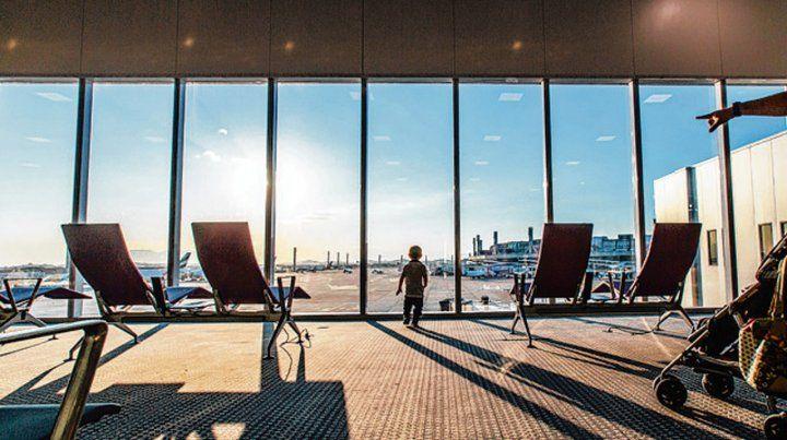 Una opción  carioca a sólo tres horas de vuelo