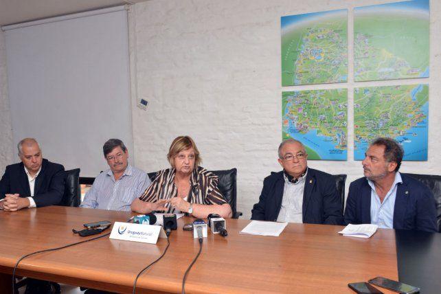 Supermercados de Maldonado y Rocha incorporan canasta turística a partir de febrero