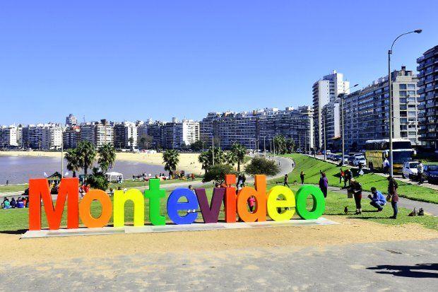 En Uruguay, el carnaval se vive todo el año